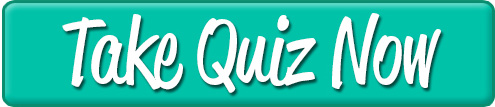 quiz to know if a guy loves you